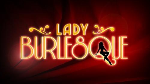 LogoLadyBurlesqueDEF.jpg
