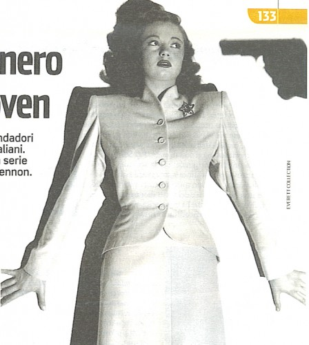 girl '40.jpg