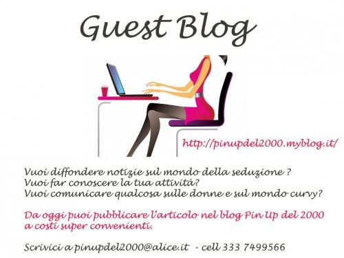 guest blog.jpg