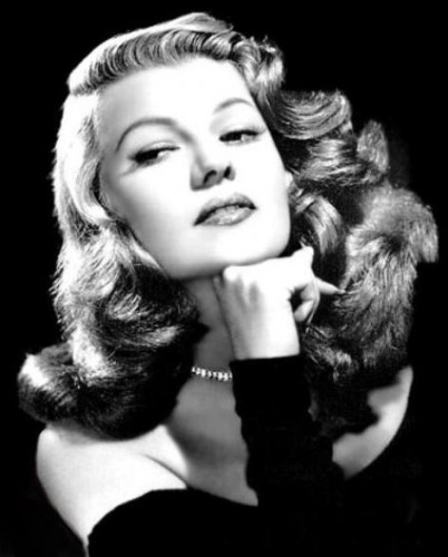 Rita_Hayworth_Big-472x587.jpeg
