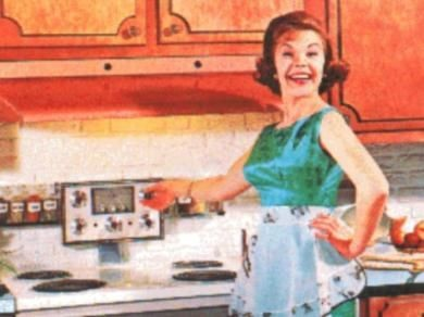 housewife_390_anni50.jpg